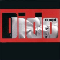 DIDO - No Angel CD
