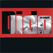 DIDO - No Angel CD