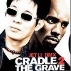 DMX - Cradle 2 The Grave/Ost CD