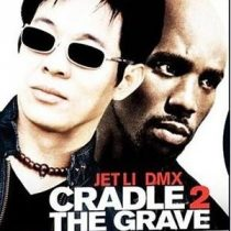 DMX - Cradle 2 The Grave/Ost CD