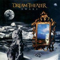 DREAM THEATER - Awake CD