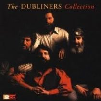DUBLINERS - Collection / 2cd / CD