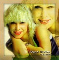 DUKAI REGINA - Csak Szeress CD