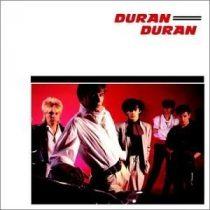 DURAN DURAN - Duran Duran CD