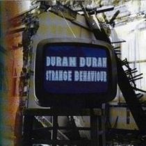DURAN DURAN - Strange Behaviour / 2cd / CD
