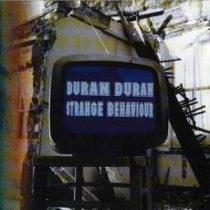 DURAN DURAN - Strange Behaviour / 2cd / CD