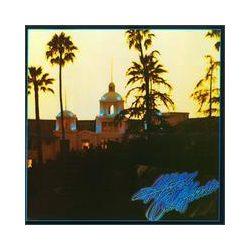 EAGLES - Hotel California CD