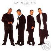 EAST 17 - Around The World Hit Singles CD