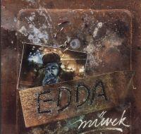 EDDA - 01. CD
