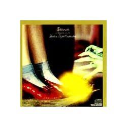 ELECTRIC LIGHT ORCHESTRA - Eldorado CD