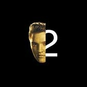 ELVIS PRESLEY - 2nd To None CD