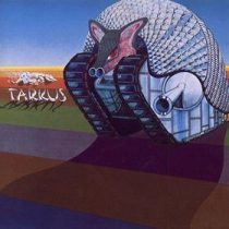 EMERSON, LAKE & PALMER - Tarkus CD
