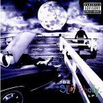 EMINEM - Slim Shady CD