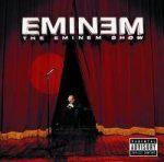 EMINEM - The Eminem Show CD