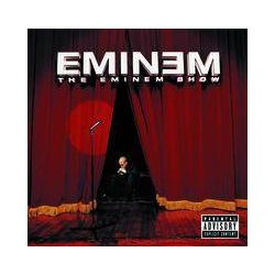 EMINEM - The Eminem Show CD