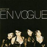 EN VOGUE - Best Of CD