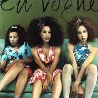 EN VOGUE - E.V. 3 CD