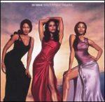 EN VOGUE - Masterpiece Theatre CD