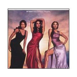 EN VOGUE - Masterpiece Theatre CD