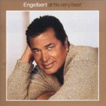 ENGELBERT HUMPERDINCK - At His Very Best CD