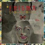 ENIGMA - L.S.D. Love Sensuality Devotion: The Greatest Hits CD
