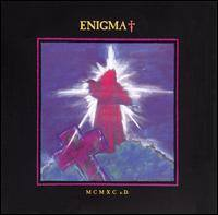 ENIGMA - MCMXC A D CD