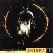 ENIGMA - The Cross Of The Changes CD