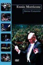 ENNIO MORRICONE - Arena Concerto DVD