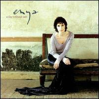 ENYA - A Day Without Rain CD