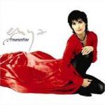 ENYA - Amartine CD