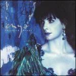 ENYA - Shepherd Moons CD