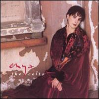 ENYA - The Celts CD