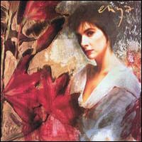 ENYA - Watermark CD