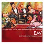 ERSTE ALLGEMEINE VERUNSICHERUNG - Essential CD