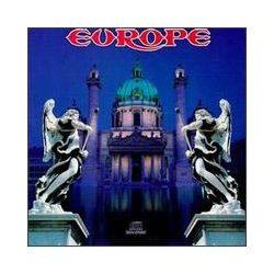 EUROPE - Europe CD