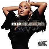 EVE - Eve-Olution CD