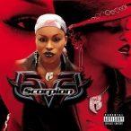 EVE - Scorpion CD