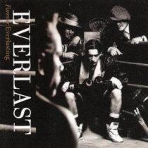 EVERLAST - Forever Everlast CD