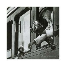 FAITH NO MORE - Album Of The Year CD
