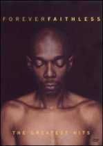 FAITHLESS - Greatest Hits DVD