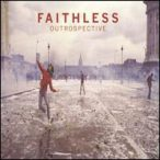 FAITHLESS - Outrospective CD