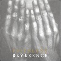 FAITHLESS - Reverence CD