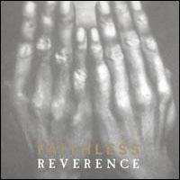 FAITHLESS - Reverence CD