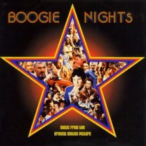 FILMZENE - Boogie Nights 1 CD