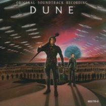 FILMZENE - Dune CD