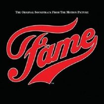 FILMZENE - Fame /bonus tracks/ CD