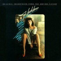 FILMZENE - Flashdance CD