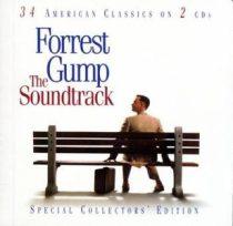 FILMZENE - Forrest Gump / 2cd / CD