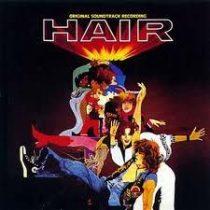 FILMZENE - Hair 20Th.Anniversary Edition CD