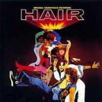 FILMZENE - Hair 20Th.Anniversary Edition CD